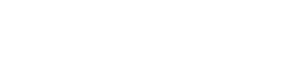 Official Radio Partner 2017